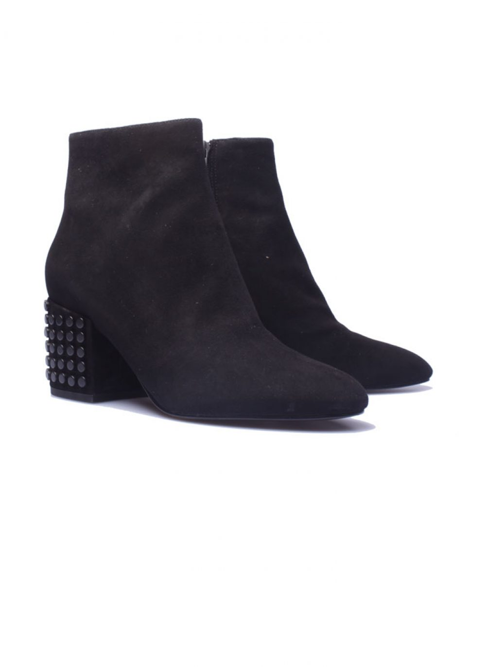 Kendall Kylie + Chaussures Noires Taille 40 Hommes Kwui5wV