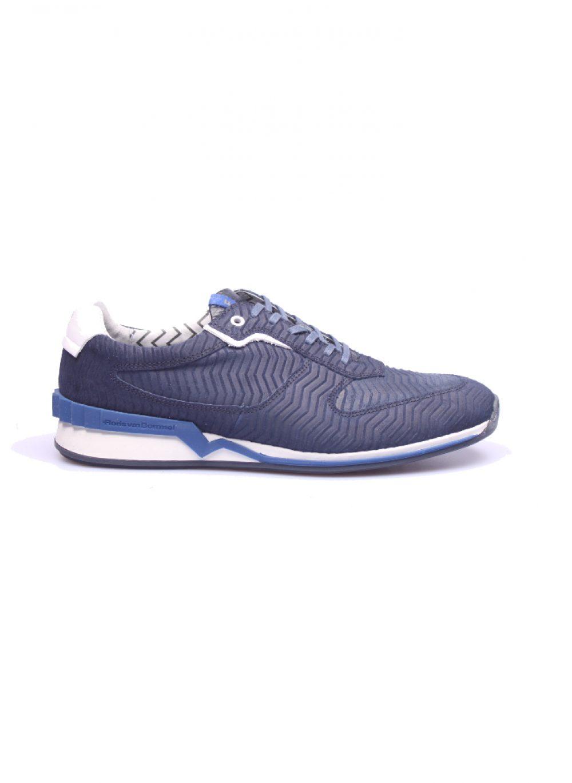 Floris Van Bommel Floris Van Bommel Sneaker 16225/00 pqydi48l5