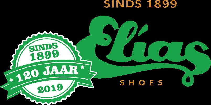 Elias Shoes - Schoenen webshop